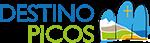 cropped-logo_destinopicos02.png